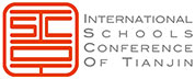 International Schools Conference of Tianjin